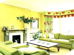 Wall Bedroom Decor Simple Gorgeous Green And Yellow Bedroom Lime Decorating Themes Curtains