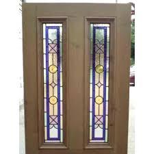 exterior door inserts door glass inserts home depot stained glass cabinet doors front door glass replacement