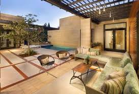 Concept Modern Patio Designs 1 Tag Contemporary With Trellis Rockwood Thermally And Perfect Design