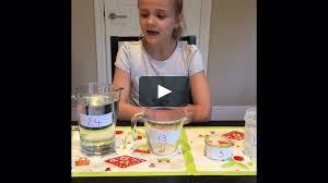 Three Jugs Problem - Annabelle Wade on Vimeo