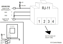 x10 geek cowboy in this example i control 1 device on x10 circuit a device 1 i initally turn the device off when the rfid tag i am looking for is