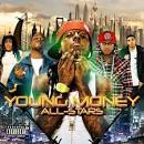 Young Money All Stars