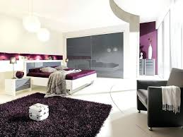 Bedroom Designing Websites Simple Design