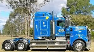 facebook like truck. Fine Facebook VOTE Go To Bigrigscomau Or On Our Facebook Site If You To Like Truck T