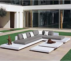 miraculous outdoor furniture sectional sofa on design patio cover diy