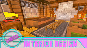 cool ideas for rooms in minecraft. modded minecraft: cool living room furniture designs (studtech ep.17) - youtube ideas for rooms in minecraft