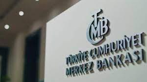Merkez Bankası neden faizi düşürdü! İşte sürpriz kararının nedeni - Ekonomi  Haberleri