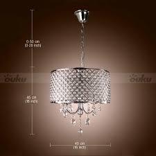 antique bronze 10 light chandelier lighting company inside round hot drum shade crystal ceiling chandelier pendant light fixture lighting lamp
