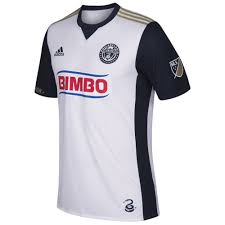 Secondary Union 2017 Philadelphia Soccer Mls Jersey Authentic 'custom' Adidas bffbefcdcfeafeb|Who Will Win The Lombardi Trophy In 2019?