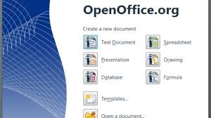 tech office alternative. Tech Office Alternative. Best Choice Of Free Alternative Microsoft Resource To R