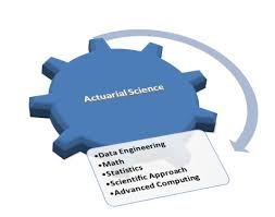 actuarial science assignment help online assignment help actuarial science assignment help