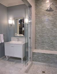 blue_gray_bathroom_tile_33. blue_gray_bathroom_tile_34.  blue_gray_bathroom_tile_35