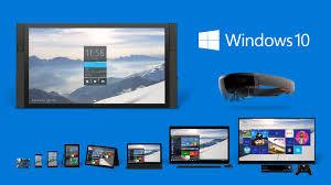 Image result for windows 10