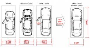 Dicas sobre o uso das garagens em condomínios. Garaje Moderno Para 2 Autos Caracteristicas De Su Diseno Y Montaje Balancedfoodandfuel Org