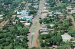 imagem de Boa Vista da Aparecida Paraná n-1