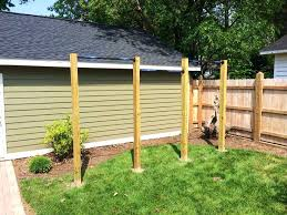 How To Build A Homemade Outdoor Free Standing Pull Up Bar Diy Backyard Pull Up Bar