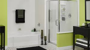 bathroom remodeling indianapolis. Brilliant Indianapolis Bath Remodeling  Indianapolis IN For Bathroom Indianapolis S