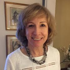 Sheila Curran Bernard (USA)