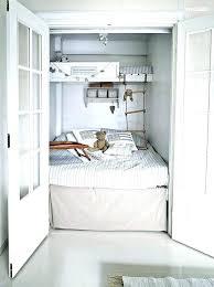 turn a room into a walk in closet closet turned into bedroom walk in closet turned