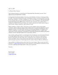 Mla Cover Letter Monzaberglauf Verbandcom