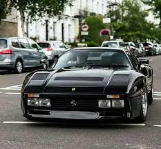 Sultan's ferrari 288 gto driven. Nino Nucaro Gaev66nino Ferrari 288 Gto Sports Cars Luxury Ferrari