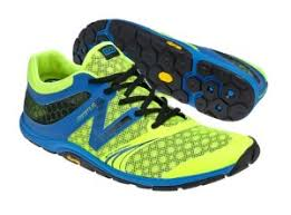 new balance running shoes for men 2017. 5 \u2013 new balance minimus cross-training shoe running shoes for men 2017 r