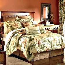 california king bedding target king quilt sets king bedding sets cal king comforter sets target home