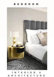 Small Picture Bedroom decor home ideas interior design trends 2018 luxury brands