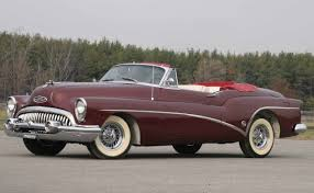 buick special wiring diagram wirdig 1940 buick wiring diagram on 1962 buick skylark wiring diagram