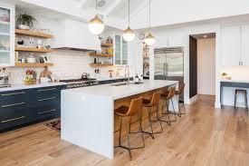 farmhouse kitchen by christiano homes inc kitchen ideas h91 kitchen