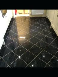 black granite tile amazing ideas about flooring on areas for floor tiles 60x60 philippines