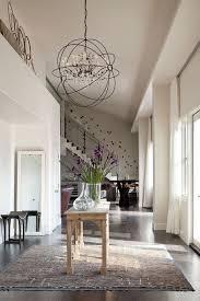 Interior house lighting Stairway Entrywaylightingashleycampbellinteriordesign Lowes 30 Entryway Lighting Ideas Foyer Light Fixture Ideas
