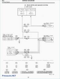 gm wiper motor wiring diagram 1991 wiring library ford wiper motor diagram wiring in hncdesign com gm wiper motor diagram 93 ford wiper motor