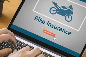 According to the motor vehicles act of 1988, riding without third party if you are someone who likes to ride their bike a lot, doing so without a third party bike insurance at least, can bring a lot of trouble. How To Pay And Check Bike Insurance Policy Online