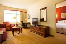 Marriott Two Bedroom Suite Marriott 2 Bedroom Suites New Orleans New Orleans Marriott