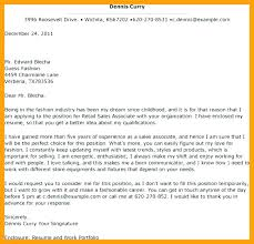 Sales Associate Cover Letter Retail This File Includes Useful ...