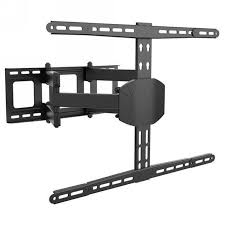 samsung tv lowes. full size of living room:magnificent target tv wall mount 55 inch lowes samsung a