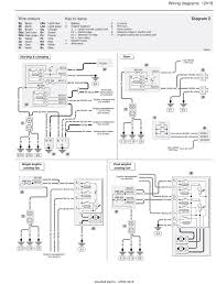 Cool opel electrical wiring diagrams pictures best image engine