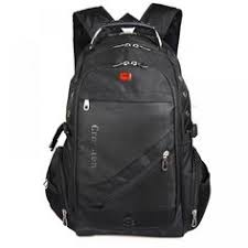 20L 75g <b>Foldable Backpack</b> Tactical <b>Backpack</b> Men Women ...