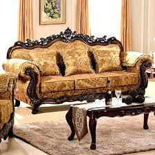 sofa set design wooden sofa design low sofas sofa set designs wooden frame sleek wooden sofa set design