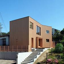 Small Picture Small Modern House Designs Pictures Japanese Tiny House Design