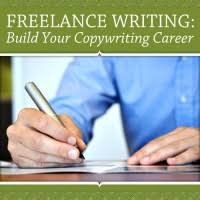 strategies to build your lance writing career   lance writing cover
