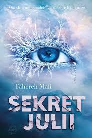 http://recenzje-starlight.blogspot.com/2014/06/sekret-julii-tahereh-mafi.html