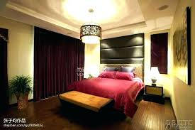 bedroom light fixtures ideas – bobbysix.com