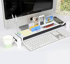 office desktop accessories. Fine Desktop Beautiful Funny Office Desk Accessories IStick Multifunction Desktop  Organizer Intended S