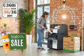 Download the latest drivers and utilities for your konica minolta devices. Konica Minolta Bizhub C360i Colour Copier Printer Rental Price Offer