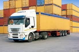 Land Transport Company in Dubai, UAE - Movers Global