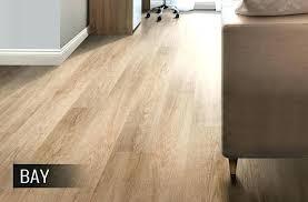 how to remove vinyl flooring removing linoleum flooring how to remove vinyl flooring new luxury vinyl