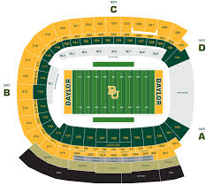 Lane Stadium Seating Chart With Seat Numbers Nationals