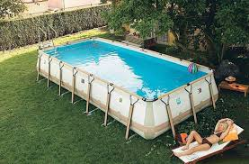 above ground home pools. Plain Home Above Ground Pools On Above Ground Home Pools